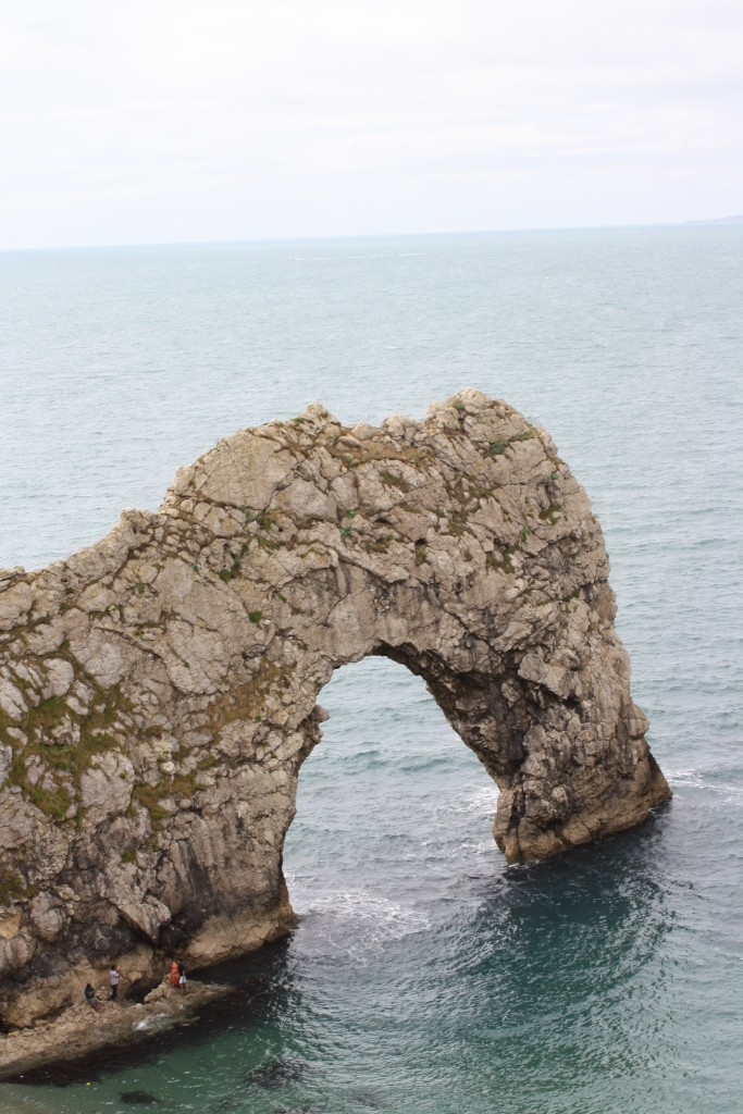 Durdle Door, Dorset, Weymouth