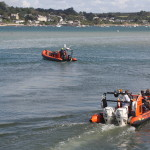 More things to do in Padstow with big kids