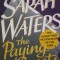 The Paying Guests by Sarah Waters