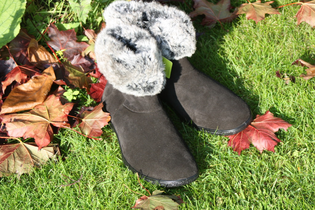 Hotter Shoes, Hotter Cheltenham, Gloucestershire bloggers, Review
