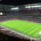 Wembley disaster