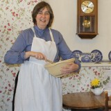 Giveaway: Course at Avoncroft Museum