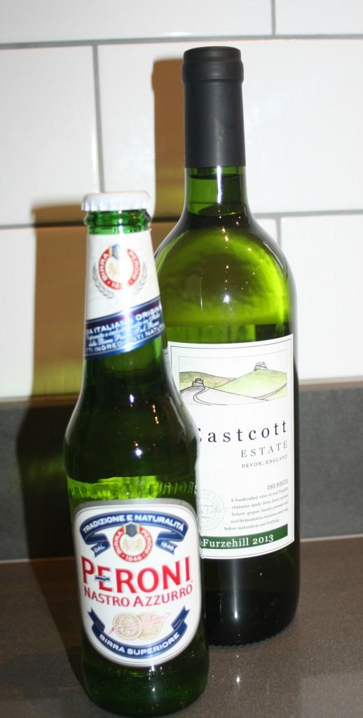 Alcohol, Teenagers, Drinkaware, Parenting