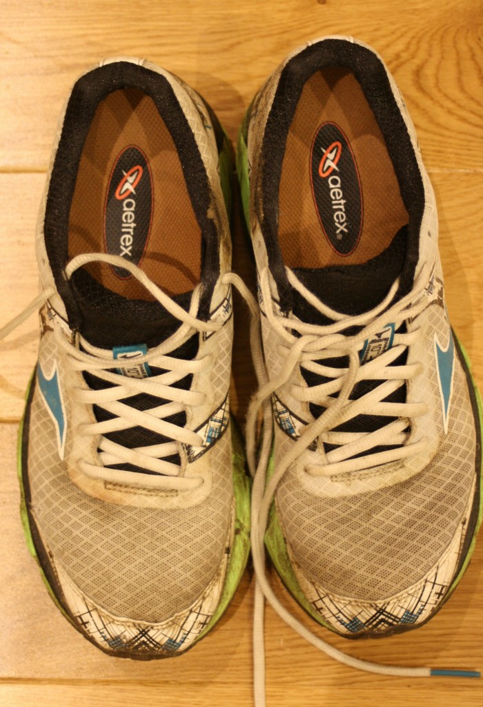 Running shoes, Trainers, Running, 365