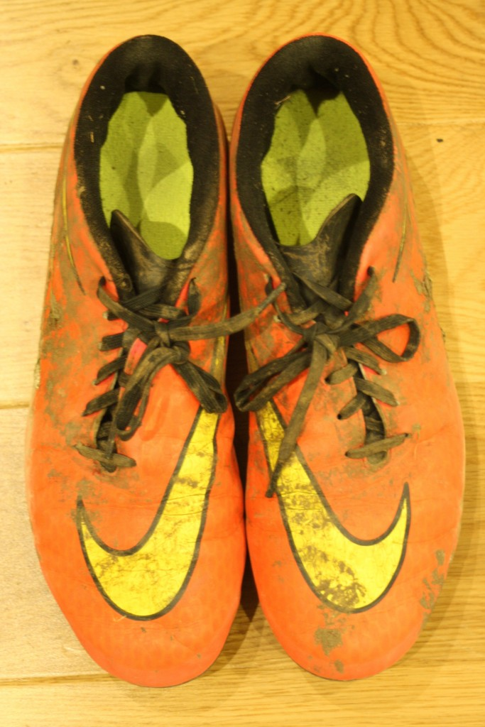 Rugby boots, School sport, Rugby, Son, 365