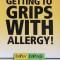 Peanut allergy: The skin prick test