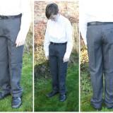 School uniform from Trutex