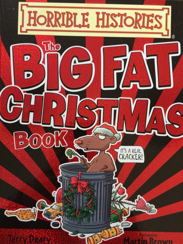 Work, Book, Christmas, 365, 366