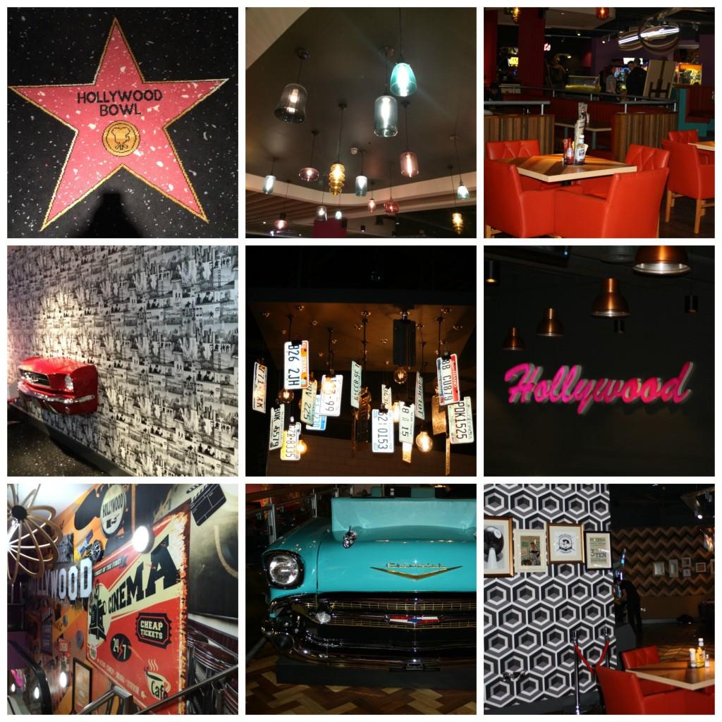 Hollywood Bowl, Bowling, Review, Family, Cheltenham