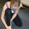 Grade 3 ballet – Still the best!