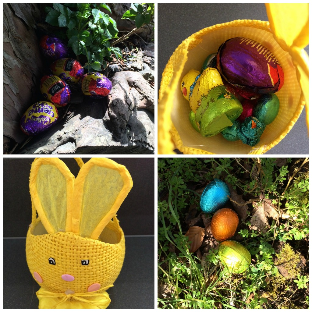 Easter, Egg egg hunt, Easter Sunday