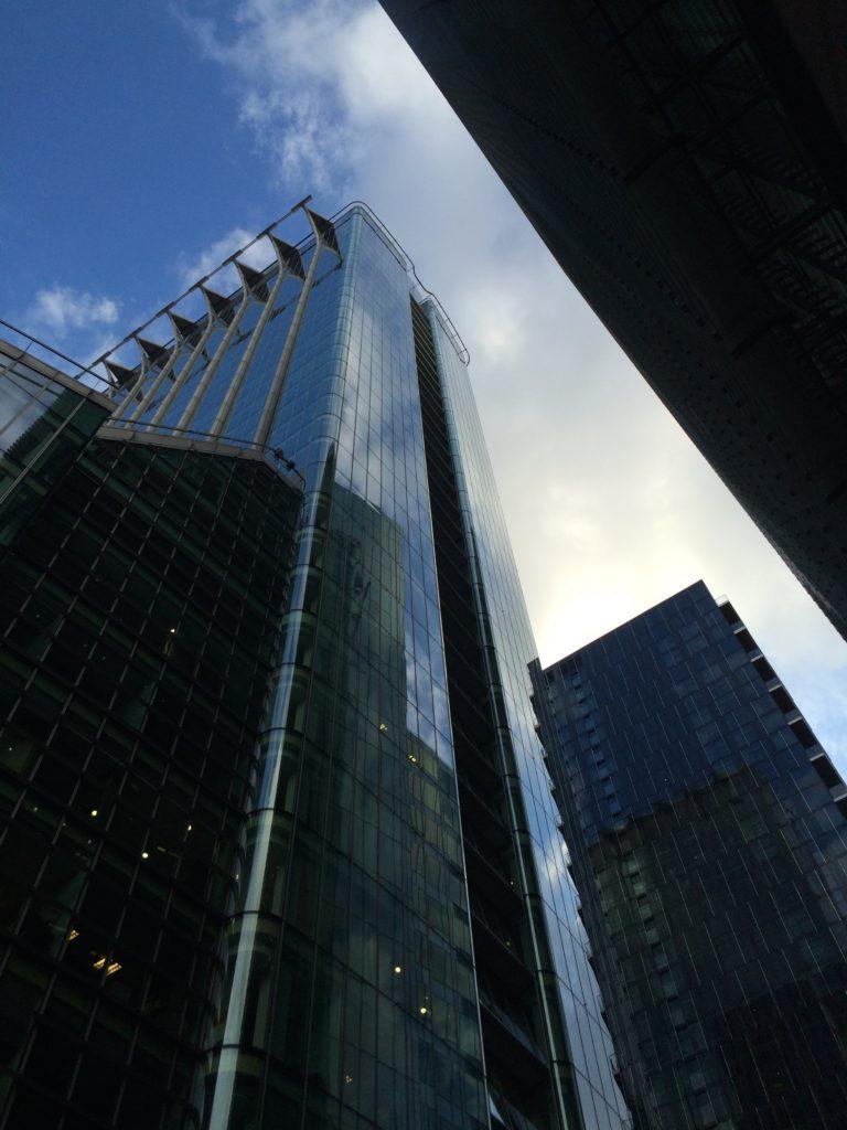 London, The City, Britmums Live, 365, 366