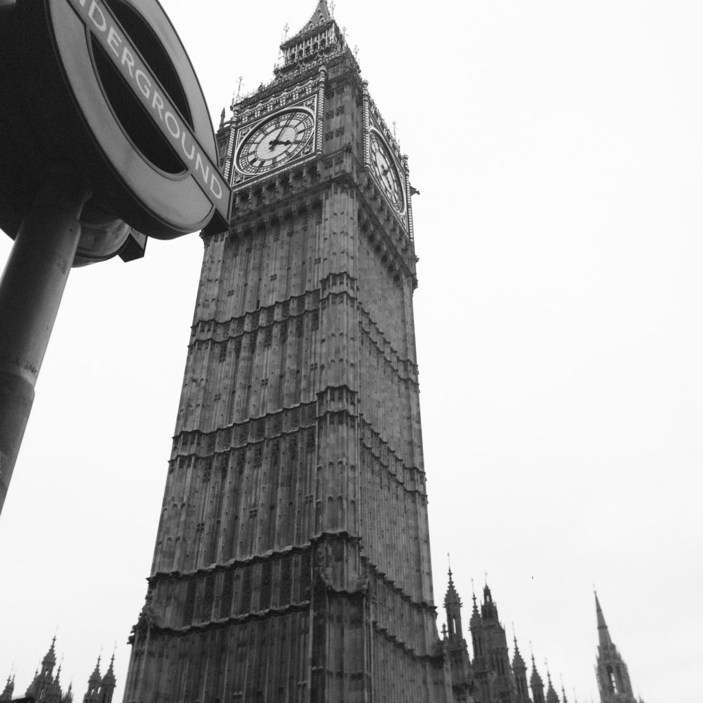 Big Ben, London, 365, 366