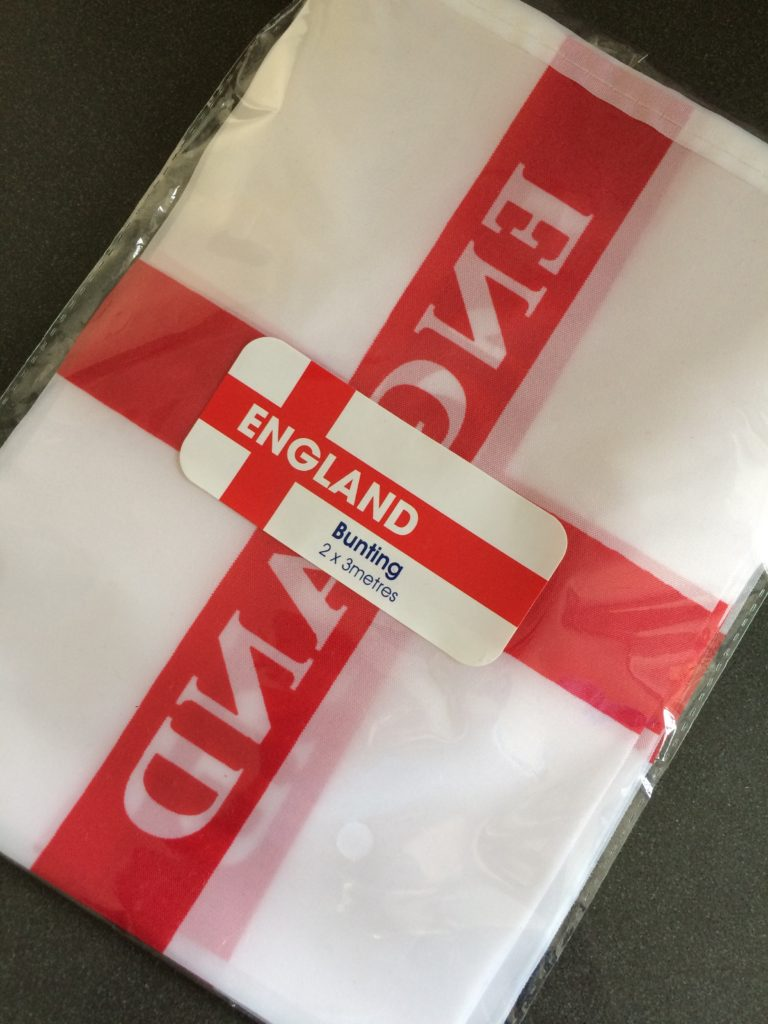 England, Euro 2016, 366, 365