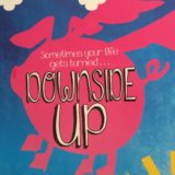 More great books for teens, tweens and young adults