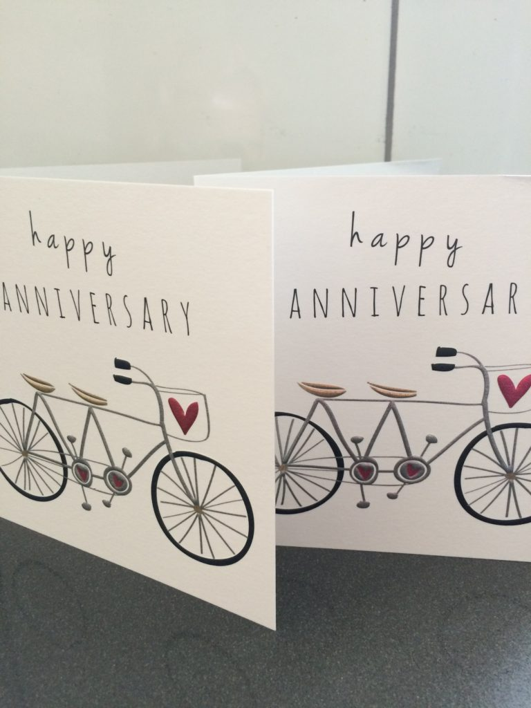 Wedding anniversary, Anniversary, Husband, Married life
