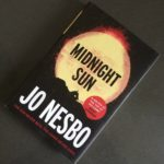 Midnight Sun by Jo Nesbo