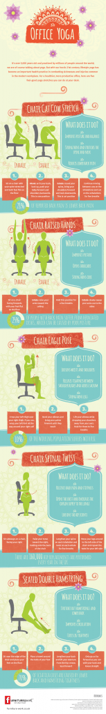 Furniture_at_work_office_yoga_infographic