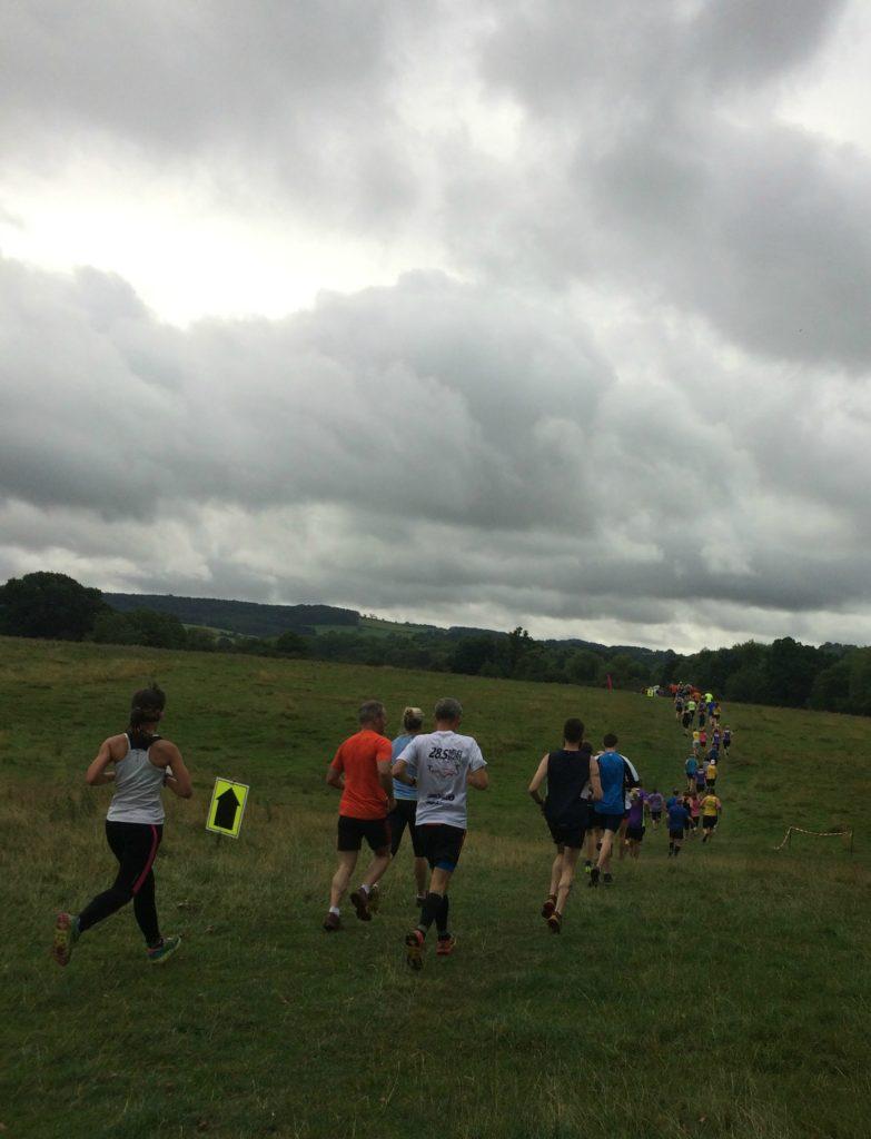 10k, Running, Son, 365, 366