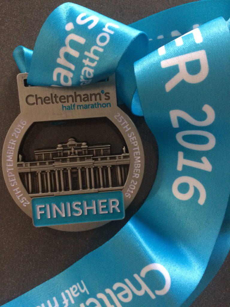 Half marathon, Cheltenham half marathon, Medal, 365, 366