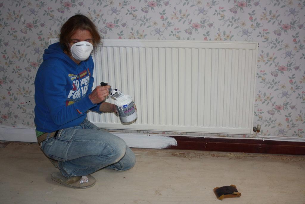 Decorating, Homes, Interiors, DIY