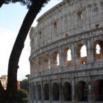 Rome successes