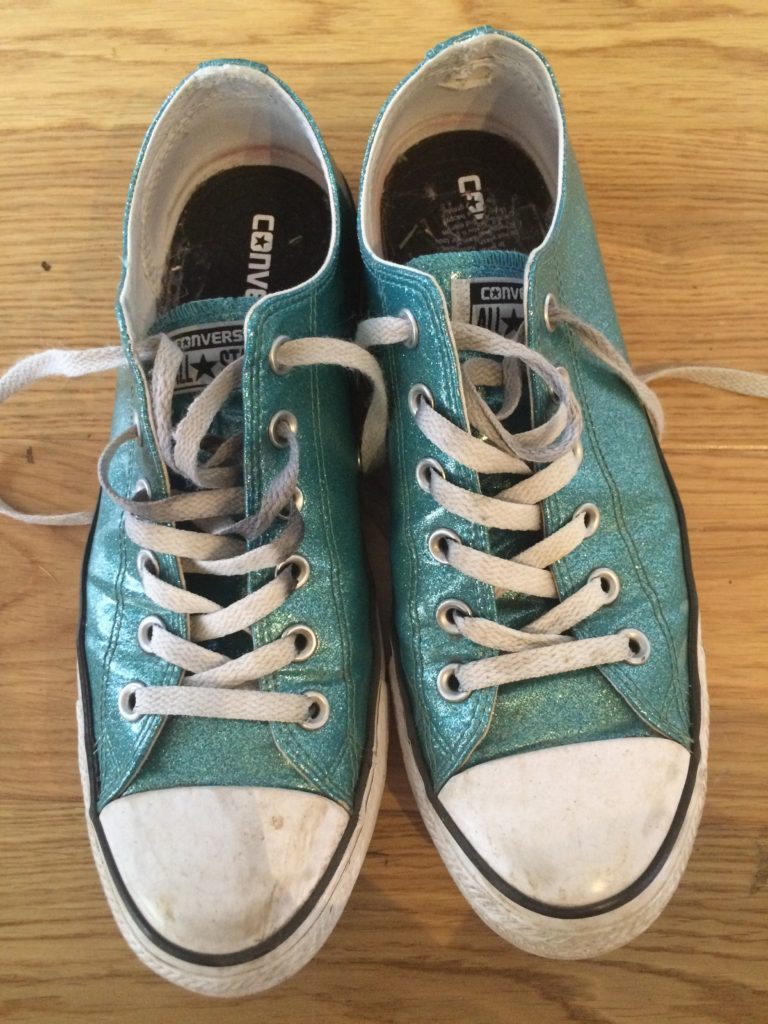 Converse, Trainers, Shoes, 365, 366