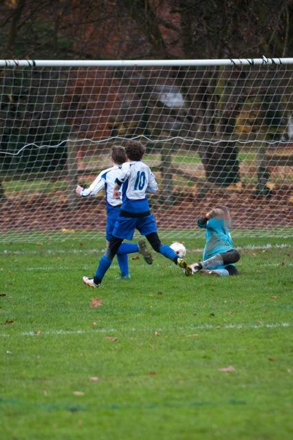 Football, Son, 365, 366