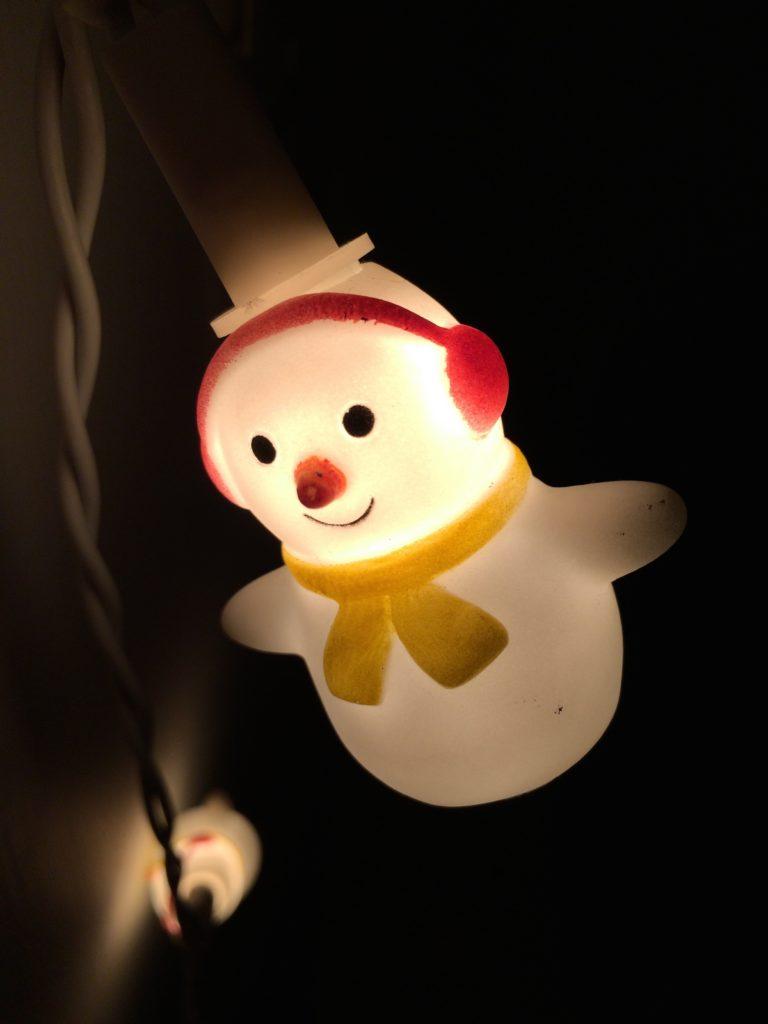 Christmas lights, Christmas decorations, 365, 366