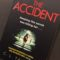 The Accident by C L Taylor