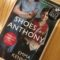 Shoes for Anthony by Emma Kennedy