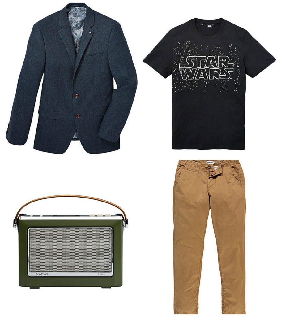 Menswear, Fashion, Men, Jacamo