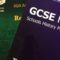 The GCSE mocks