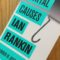 Mortal Causes by Ian Rankin