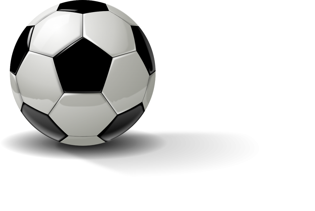 Football, Son, Illness