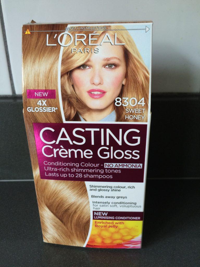 Hair dye, Hair, Looks