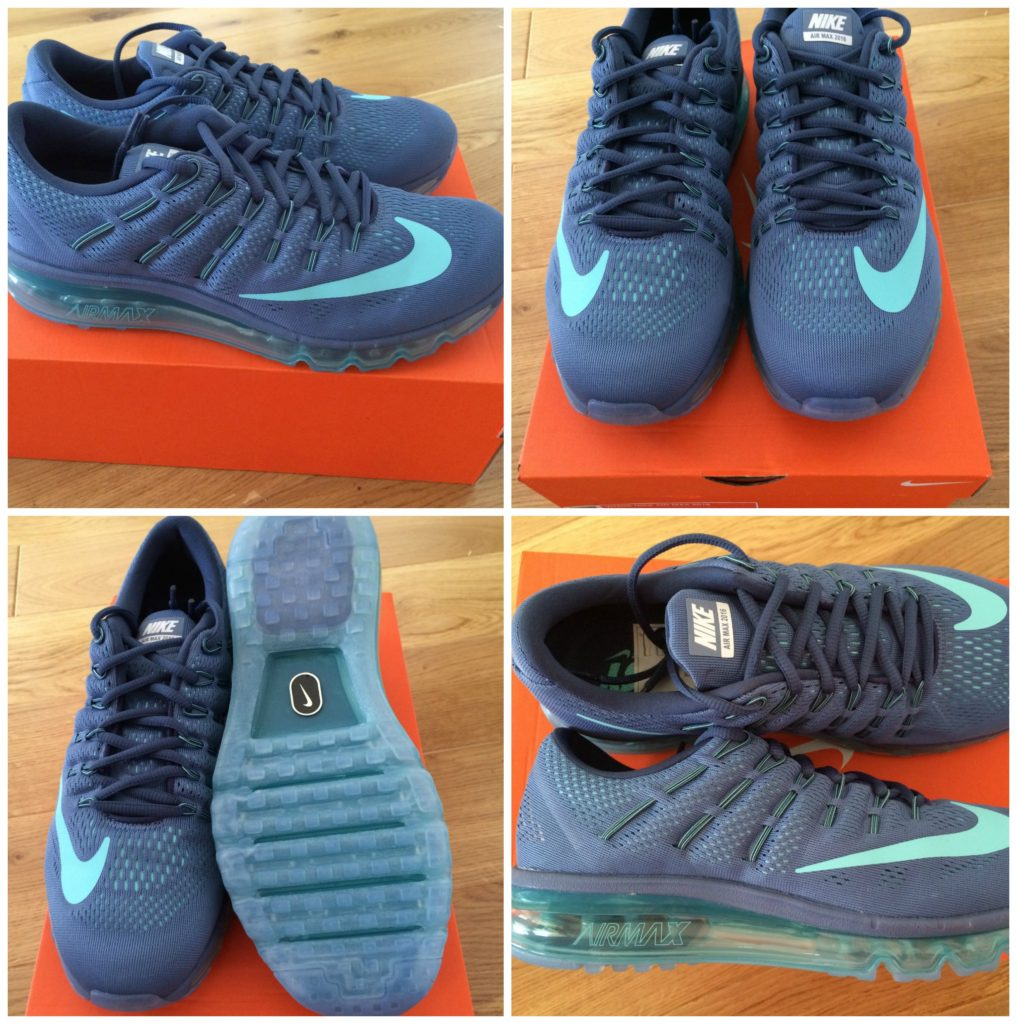 Nike trainers, Review, Millet Sports, Nike Ladies Trainers from Millet Sports