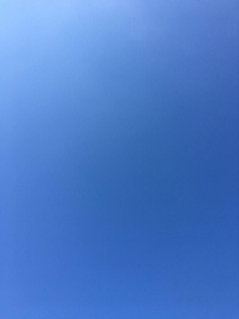 Sky, Summer, Sun, 365