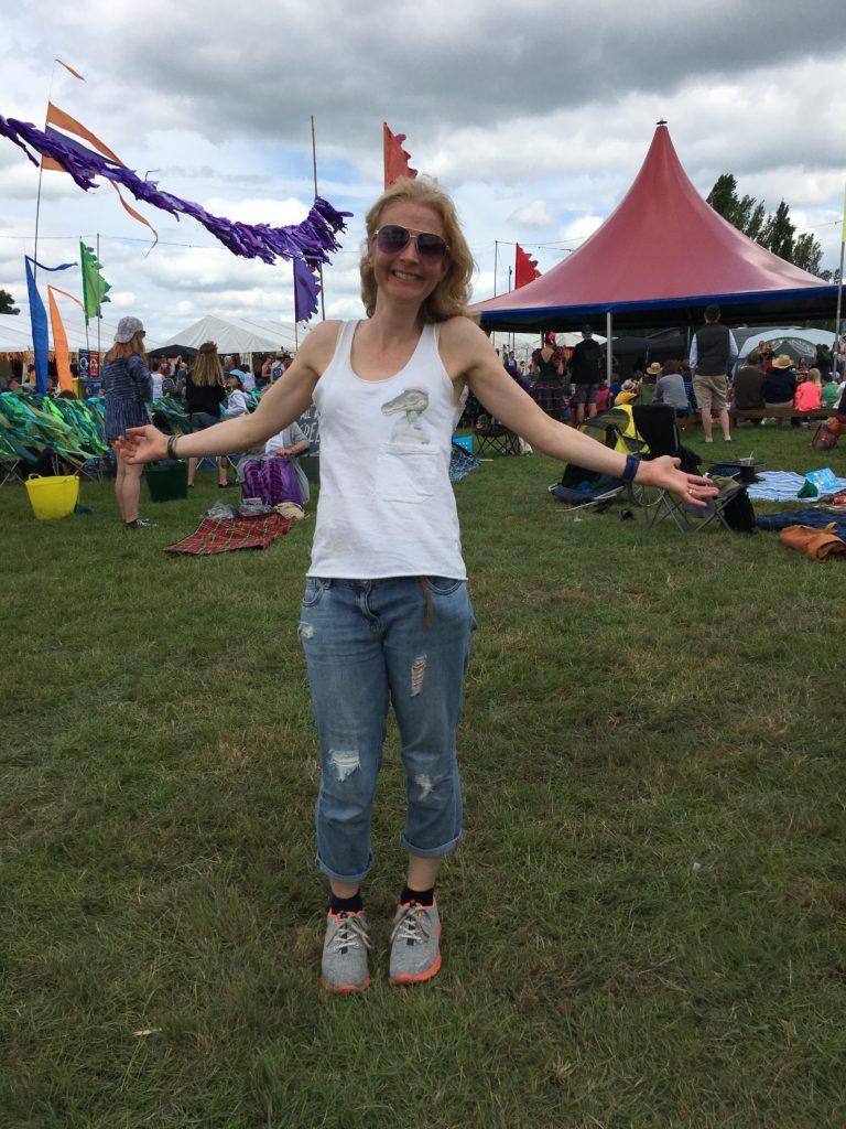 Wychwood Festival, Cheltenham, Silent Sunday, My Sunday Photo