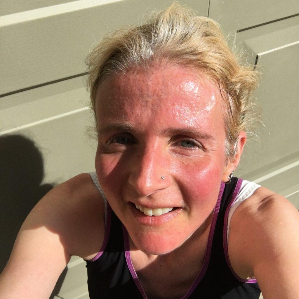 Running, Selfie, Runner, 365