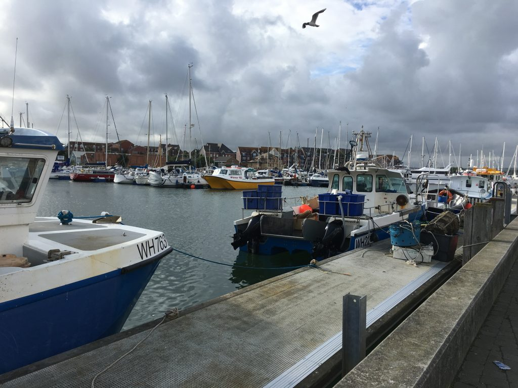 Weymouth, Boats, Dorset, Silent Sunday, My Sunday Photo