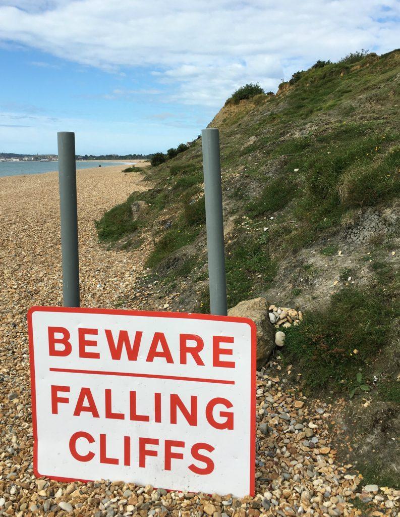 Weymouth, Beach, Seaside, Dorset, 365