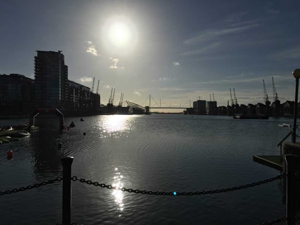 River Thames, London, East London, Docklands, Silent Sunday, My Sunday Photo