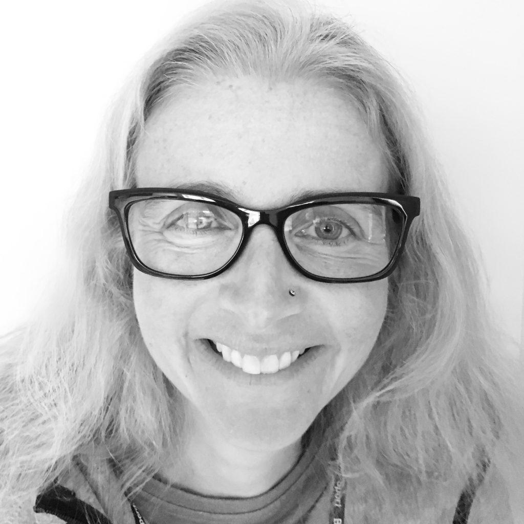 New glasses, Varifocals, Glasses, Selfie, 365