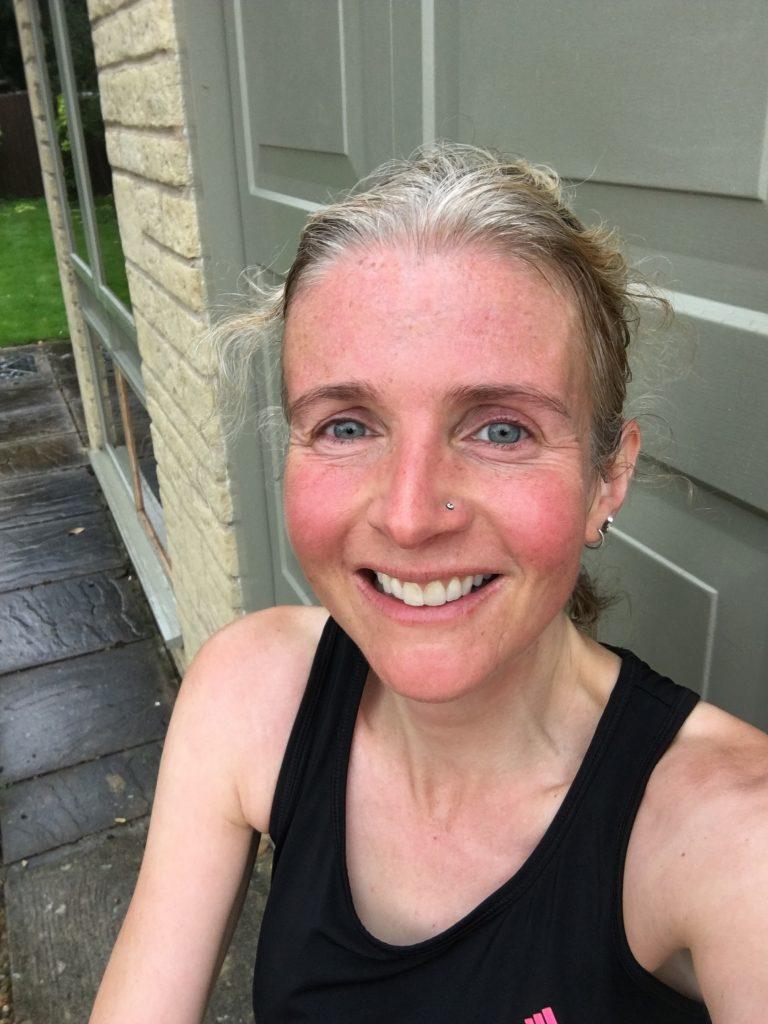 Running, Training, Half marathon training, 365