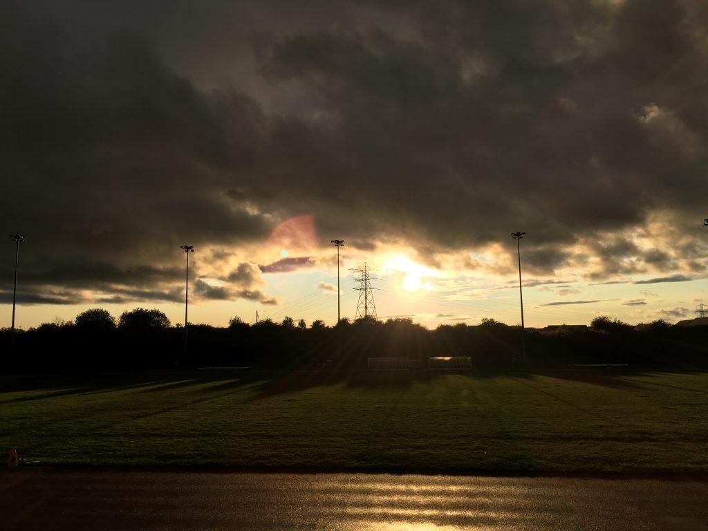 Sky, Athletics, 365