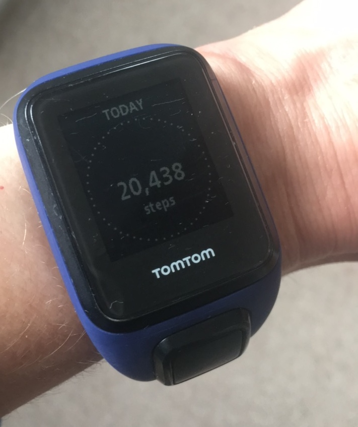 Running, Distance, Training, Half marathon training