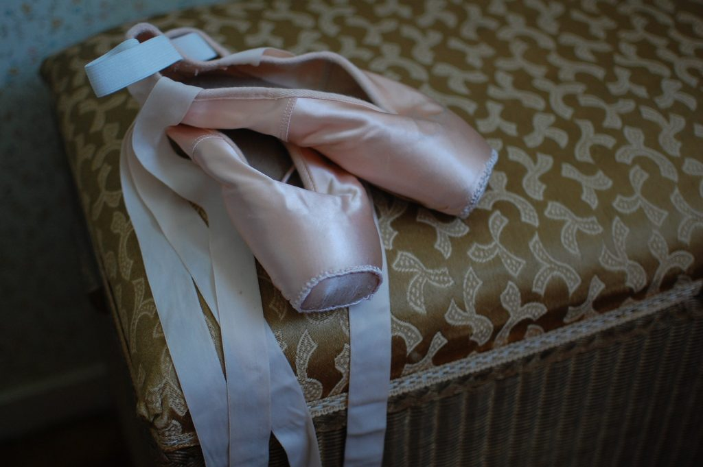 Pointe shoes, Ballet shoes, Ballet, Preparing for first pointe shoes
