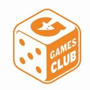Ginger Fox Games Club, Board games