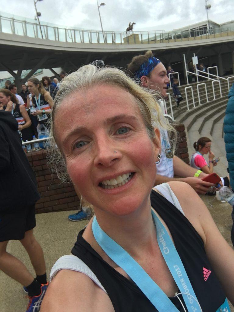 Half marathon, Cheltenham half marathon, Running, 365